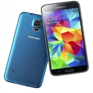 Samsung-Galaxy-S5-SM-G900H-16GB خرید گوشی موبایل Samsung Galaxy S5 SM-G900H - 16GB