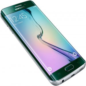 خرید گوشی موبایل Samsung Galaxy S6 Edge 32GB SM-G925F