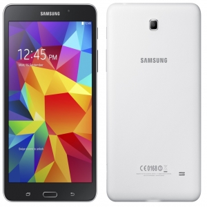 خرید تب لت Samsung Galaxy Tab 4 7.0 SM-T231 - 8GB