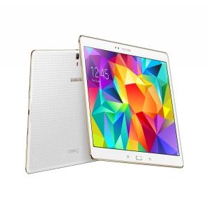 Samsung Galaxy Tab S 10.5 LTE SM-T805 - 16GB