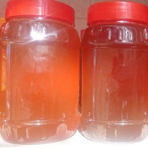 خرید عسل طبیعی طارم