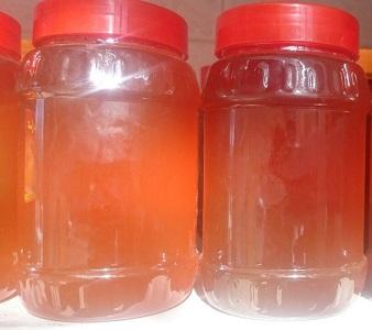 asar خرید عسل طبیعی طارم