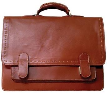 kif-charm-edari-112 خرید کیف اداری چرم اصل