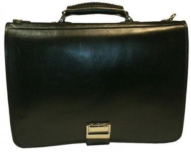 kif-charm-edari-116 خرید کیف اداری چرم اصل