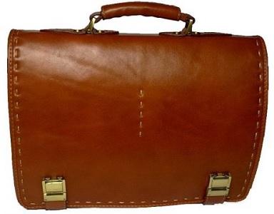 kif-charm-edari-117 خرید کیف اداری چرم اصل