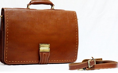kif-charm-edari-119 خرید کیف اداری چرم اصل