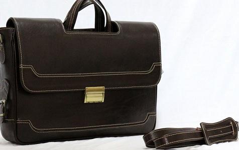 kif-charm-edari-122 خرید کیف اداری چرم اصل