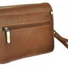خرید کیف مدارک و پاسبورتی مردانه چرم اصل