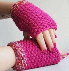 saghe-daste-dokhtarane.3jpg خرید ساق دست بافت دخترانه