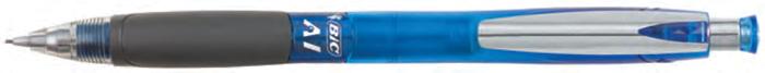 01-LX46-3 خرید خودکار آتلانتیس آبی ۱۲ عددی بیک