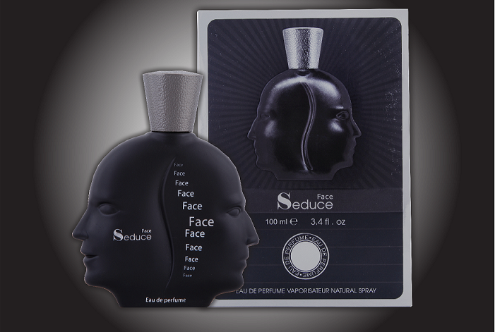 buy-Face Seduce2