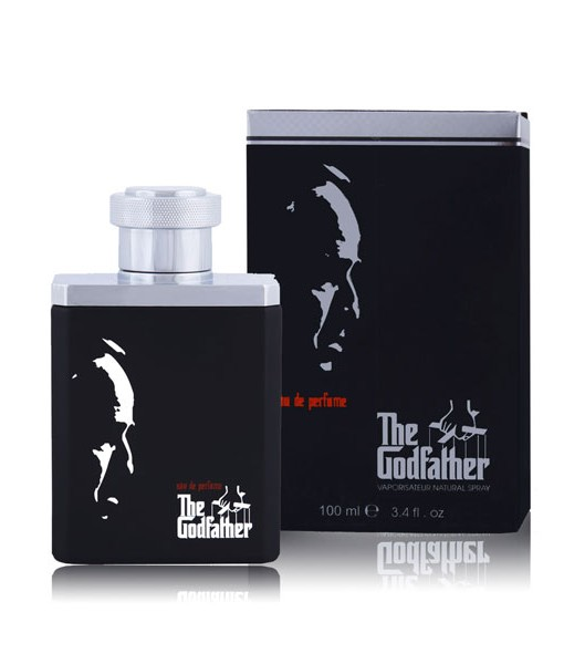 buy-Godfather SEDUCE-2016