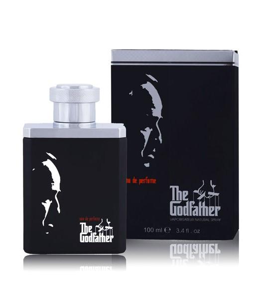 buy-Godfather-SEDUCE-2016 خريد ادکلن مردانه گاد فادر Godfather SEDUCE