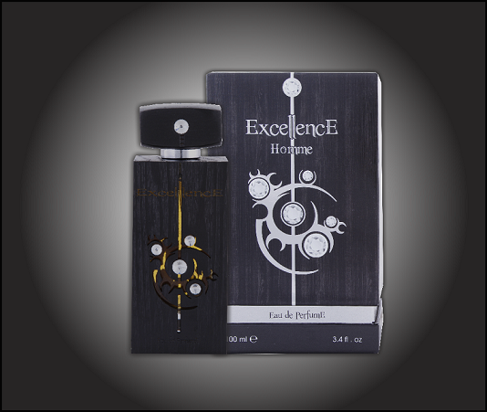 excellence-Homme-Box20165