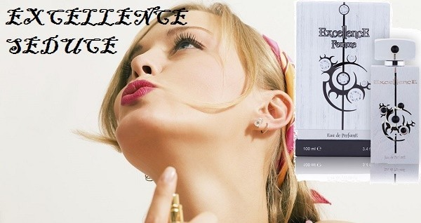 perfume-woman-EXCELLENCE SEDUCE-www.20to20.biz
