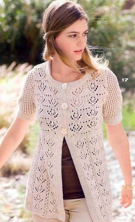 baft-dokhtarane-zanane خرید لباس بافت زنانه و دخترانه 1
