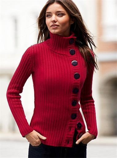 خرید لباس بافت زنانه و دخترانه 2