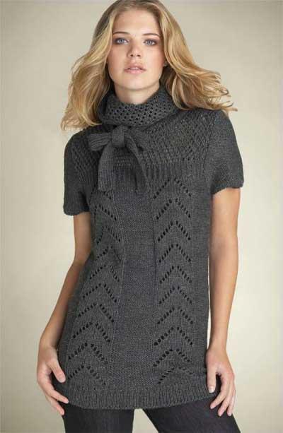 kharid-baft-zanane-2 فروش ویژه لباس بافت زنانه و دخترانه 2