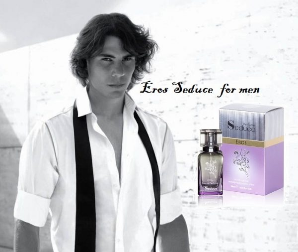 eros-odkolon-kharid-odkolon-Seduce2-www.20to20.biz_-600x506 خرید ادکلن مردانه اروس سدیوس Eros Seduce