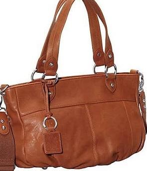 phoca_thumb_l_313 خرید کیف چرم مجلسی زنانه
