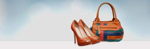 -چرم-زنانه-600x197 محصولات چرم زنانه