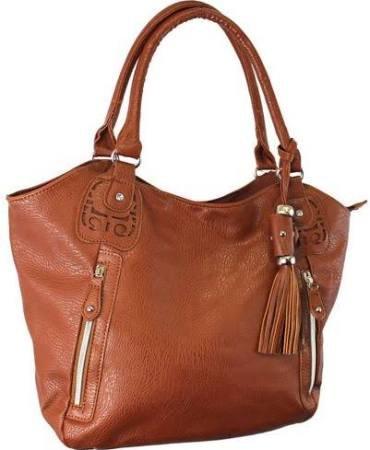 خرید کیف چرم مجلسی زنانه