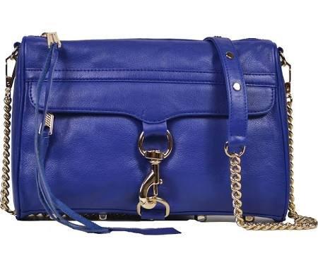 phoca_thumb_l_318 خرید کیف چرم مجلسی زنانه