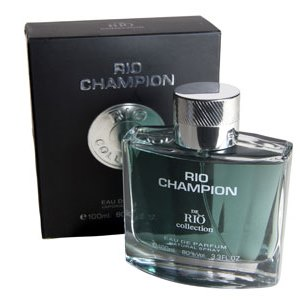 Rio-Collection-Champion-for-men-EDP خرید ادکلن مردانه ریو کالکشن چمپیون Rio Collection Champion for men