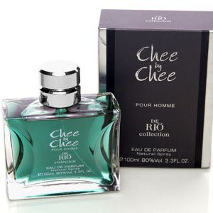 Rio Collection Chee By Chee Pour Homme EDT