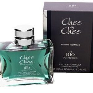 chee-by-chee-pour-homme-for-men