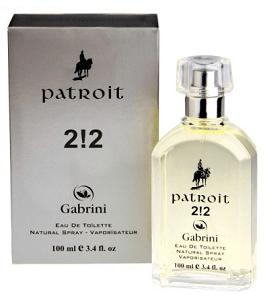 gabrini-212-www.20to20.biz_
