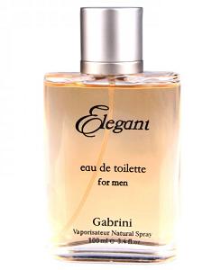 gabrini-elegant-www.20to20.biz_