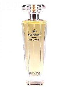 gabrini-in-love-www.20to20.biz_