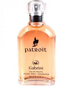 gabrini-patroit-ghermez-www.20to20.biz_
