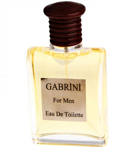 gabrini-www.20to20.biz_