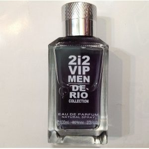 rio-collection-2i2-vip-for-men