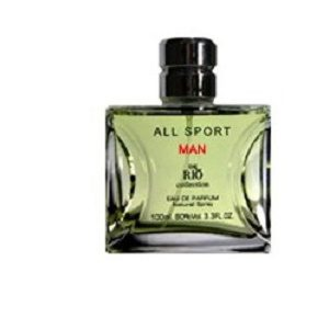 rio-collection-all-sport-for-men-www.20to20.biz_-1
