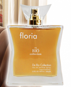 rio-collection-floria-woman.jpg