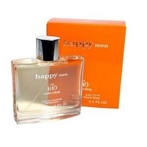 rio-collection-happy-for-men-www.20to20.biz_