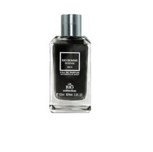 rio-collection-homme-intense-for-men-www.20to20.biz_