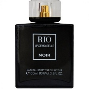 rio-collection-mademoiselle-noir-for-women-1 rio-collection-mademoiselle-noir-for-women