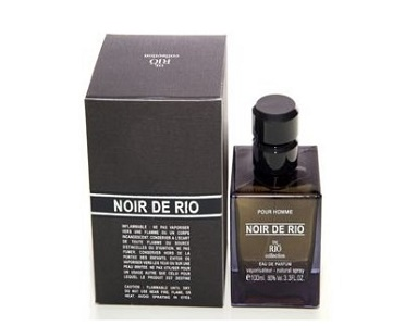 rio-collection-noir-de-rio-for-men-www.20to20.biz_-1