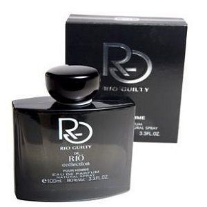 rio-collection-rio-guilty-for-men-www.20to20.biz_-1