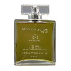 rio-collection-the-win-for-men rio-collection-the-win-for-men