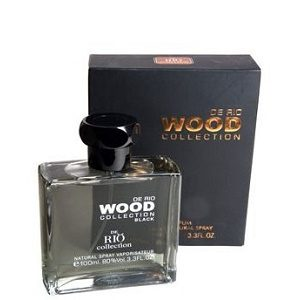 rio-collection-wood-black-for-men-www.20to20.biz_