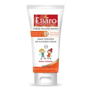 mahsolat-ellaro-نمایندگی محصولات الارو-محصولات آرایشی الارو