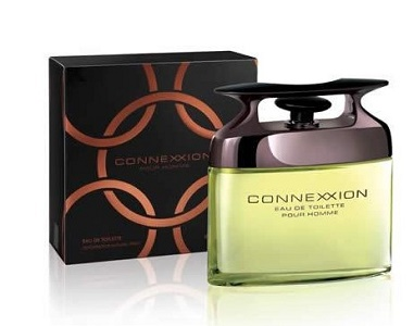 connexxion-for-men-by-emper-www.20to20.ir_ connexxion-for-men-by-emper-www.20to20.ir