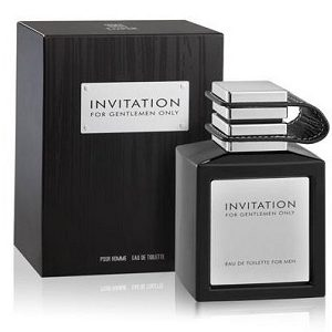 invitation-for-men-by-emper-www.20to20.ir