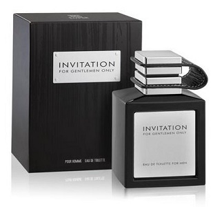 invitation-for-men-by-emper-www.20to20.ir_ invitation-for-men-by-emper-www.20to20.ir