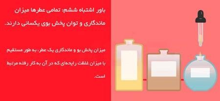 kharid-odkolon-orginal-asl2-www.20to20.ir